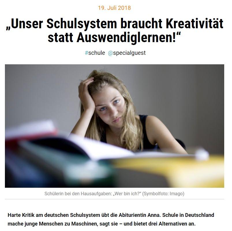 --> zum Text aufs Bild klicken... (Quelle: orange.handelsblatt.com)